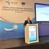 Avrupa Çapında Öğrenme Fırsatları ve Yeterlilikler Portalı Tanıtım Toplantısı Düzenlendi