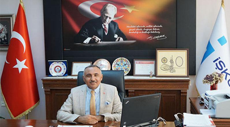 İlyas SARIYERLİ
