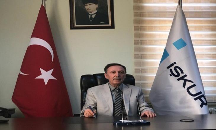Mehmet Emin TAYLAN