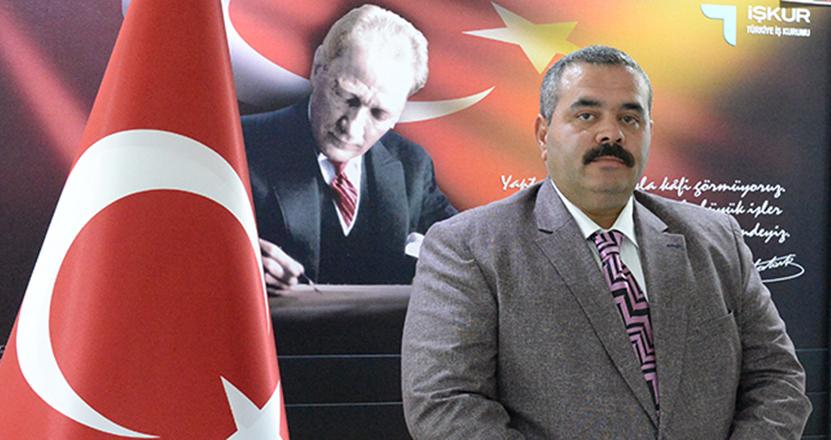 Taner YILDIZ