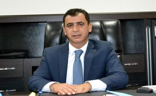 Mehmet Emin YÜCEKAYA