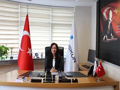 Aynur KAYIŞ AYDIN