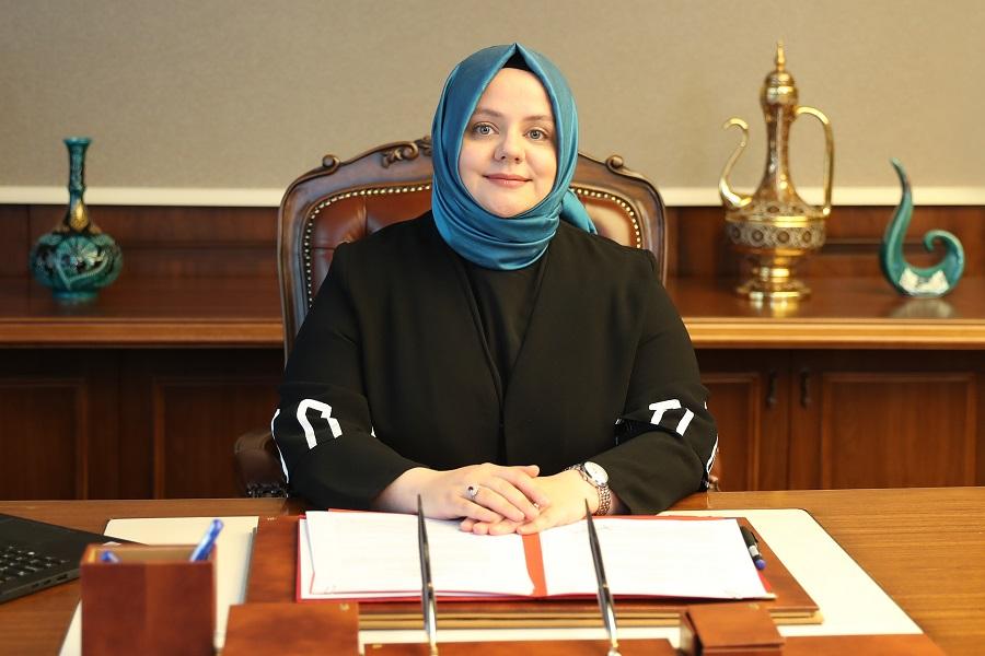 """Bakanımız Selçuk: """"Temmuz Ayına İlişkin Nakdi Ücret Desteği Ödemeleri Yarın Başlıyor"""" 06.08.2020"""