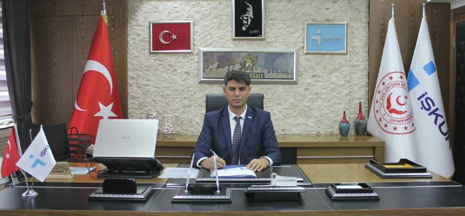 Mehmet Uğur YAVUZ