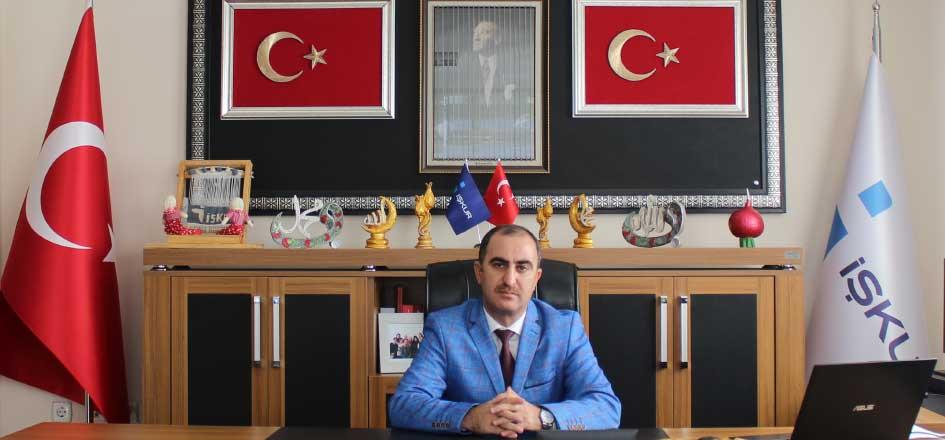 Ahmet  ALTUNKAYNAK