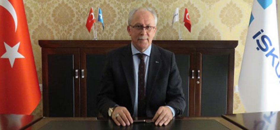 Hasan YOLDAŞ